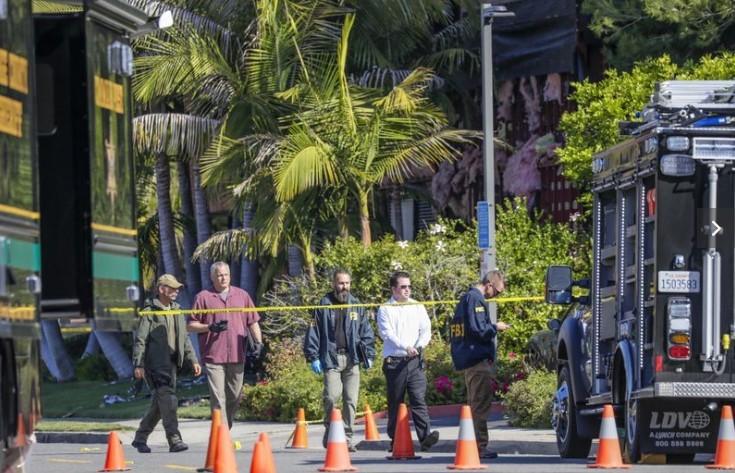 Egy gyanúsított már őrizetben - Robbanásban meghalt egy magyar nő Kaliforniában