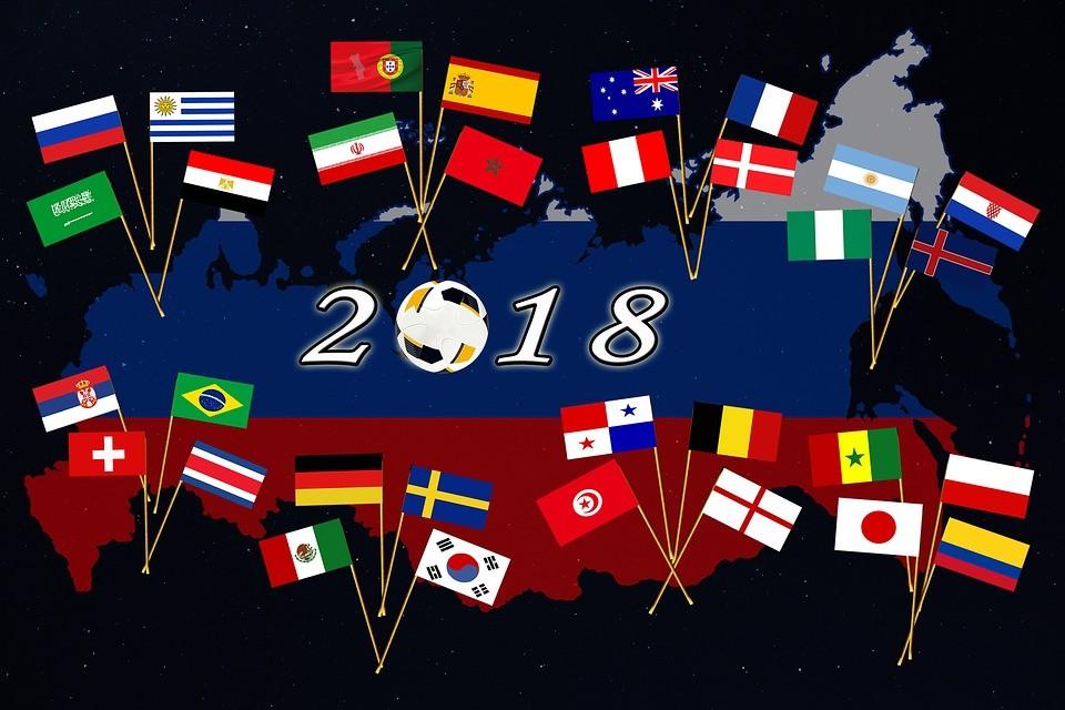 Labdarúgó-vb 2018 - A C csoport eredménye, állása és további programja