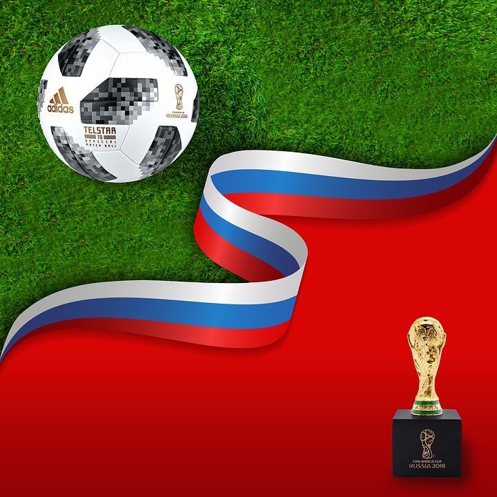 Foci-vb 2018 - Az eddigi labdarúgó-vb-k hivatalos nyitómérkőzések eredménye