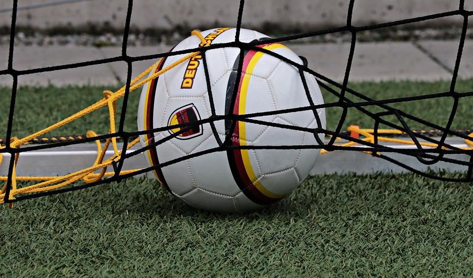 Foci-vb - Megvan a labdarúgó-világbajnokságok történetének 2400. gólja