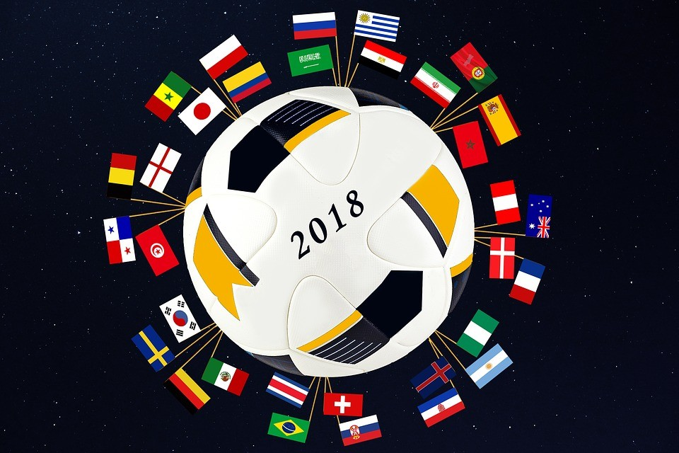 Labdarúgó-vb 2018 - 2018 - A svédek büntetővel győzték le a dél-koreaiakat