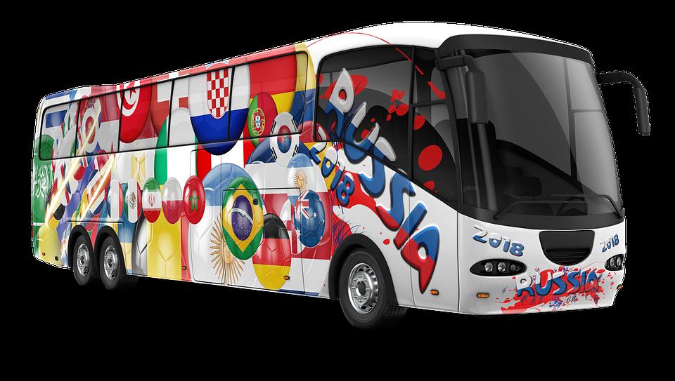 Foci-vb 2018 - Magyar gyerekek is szerephez jutnak az Argentína-Izland mérkőzésen
