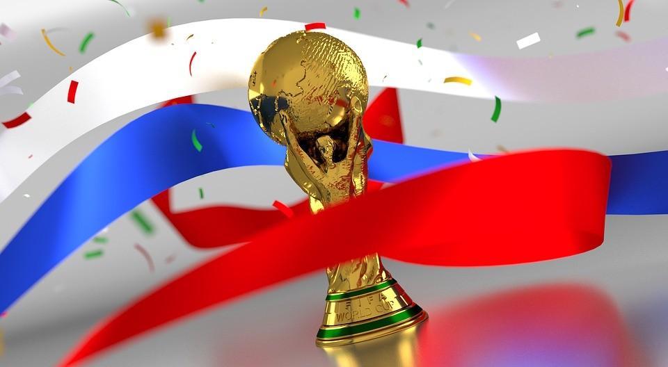 Élő tv sportközvetítések szombaton - A szombati labdarúgó-vb időpontok