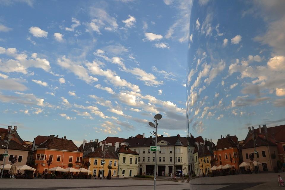 Múzeumok éjszakája - Több mint száz program lesz Győrben
