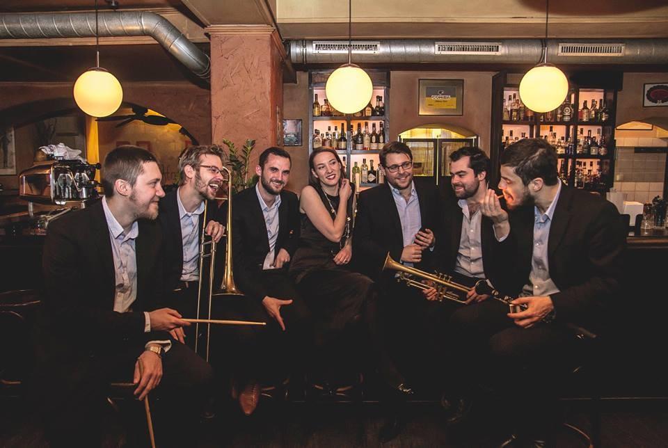 Itt van a 19. Lamantin Jazz Fesztivál programja