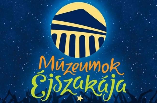 Múzeumok éjszakája 2018 - Ezen programok közül válogathatnak az idén