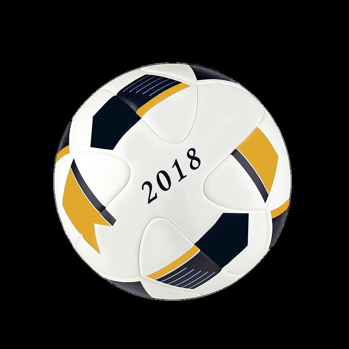 Labdarúgó vb-2018 - Megszerezte első győzelmét Brazília