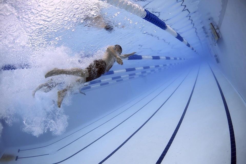 Klórgáz került a levegőbe egy sümegi szálloda úszómedencéjénél