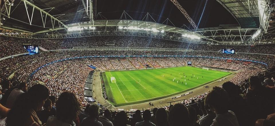 Labdarúgó-vb 2018 - A foci vb elődöntők élő közvetítése, időpontja