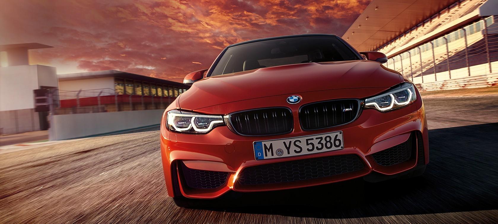 Gyárat épít a BMW Debrecenben