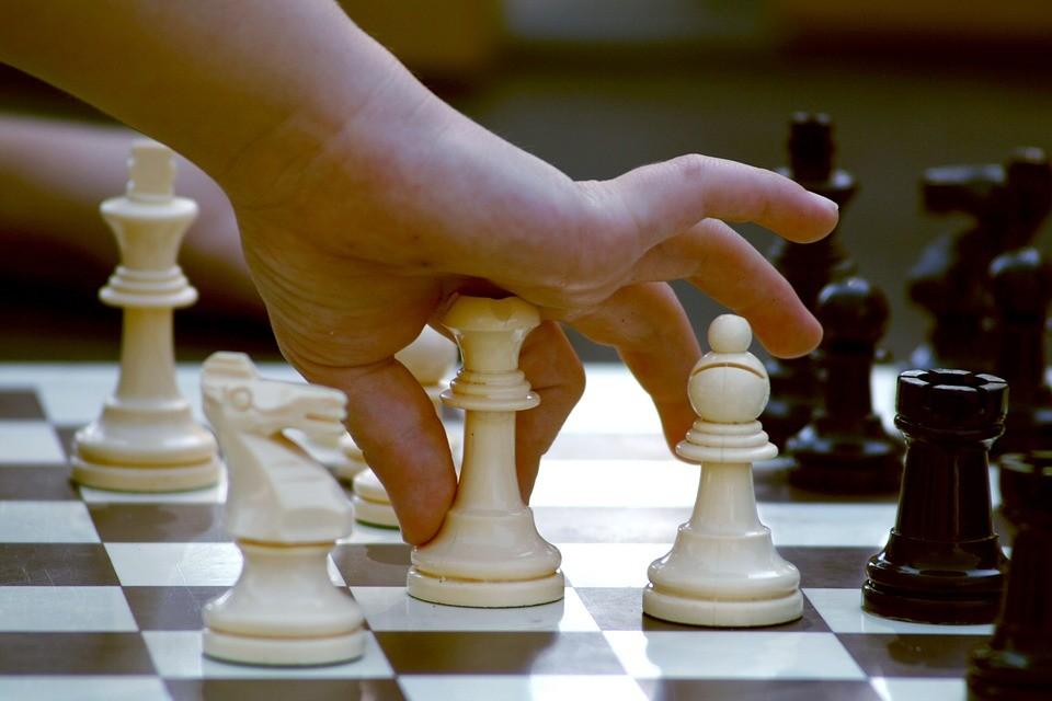 Polgár Judit oktatási sakkprogramját Kínában is bevezetik