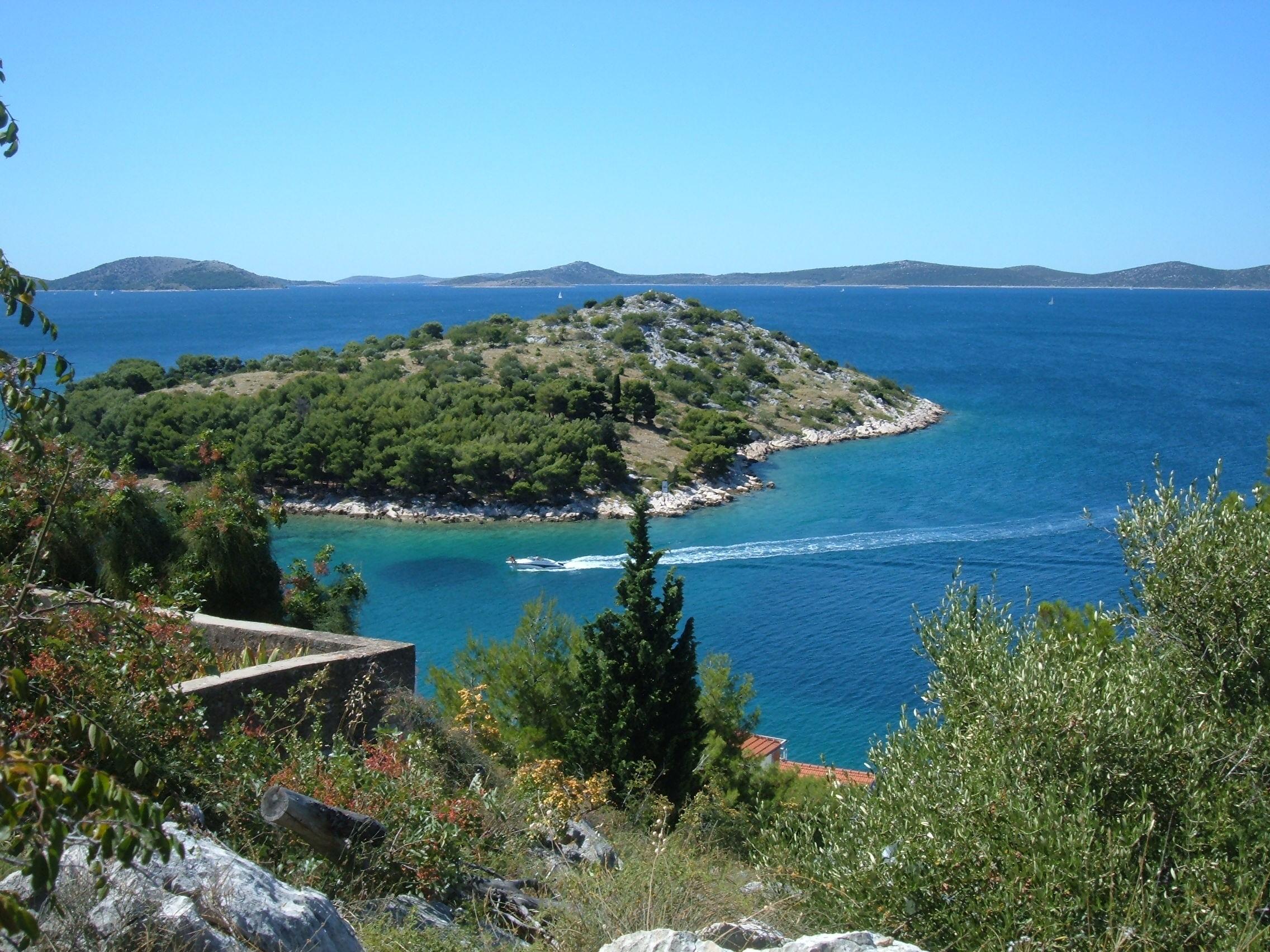 Sovány szezon néz ki a horvátországi nyaralóhelyeknek