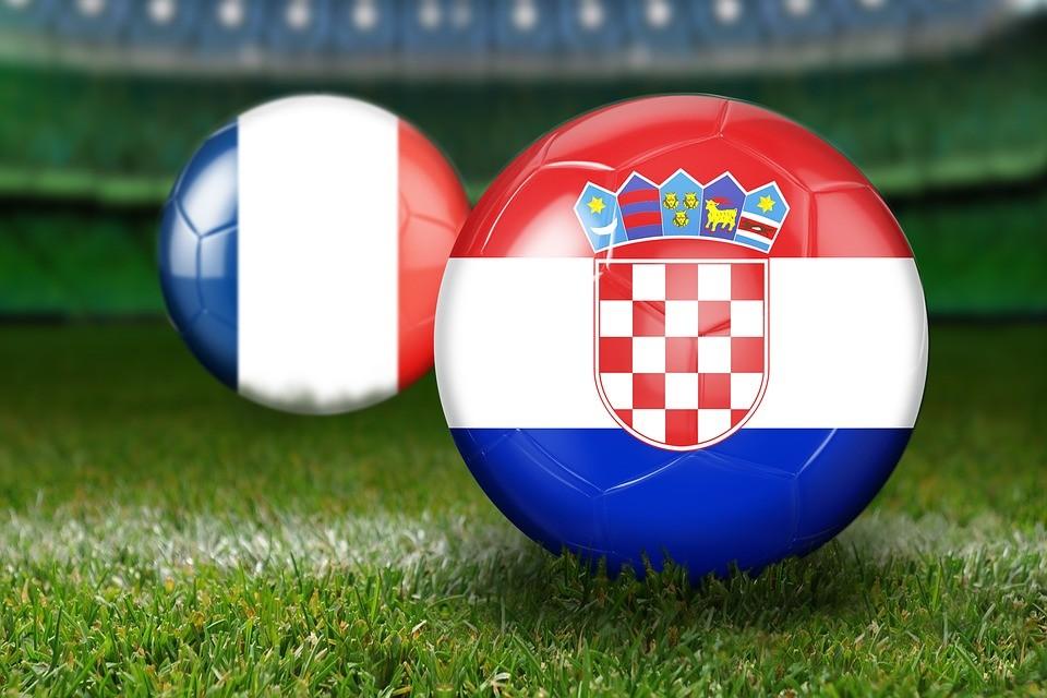 Labdarúgó-vb 2018 - Így készül Horvátország a döntőre
