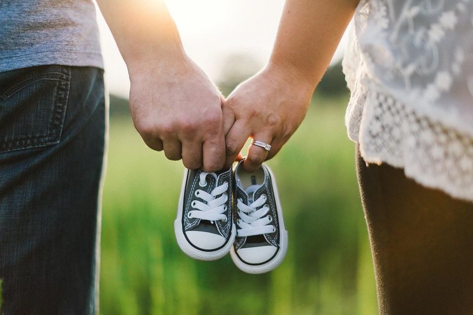 A kisbabák egészségét már közvetlenül születésük után ezzel meg lehet alapozni