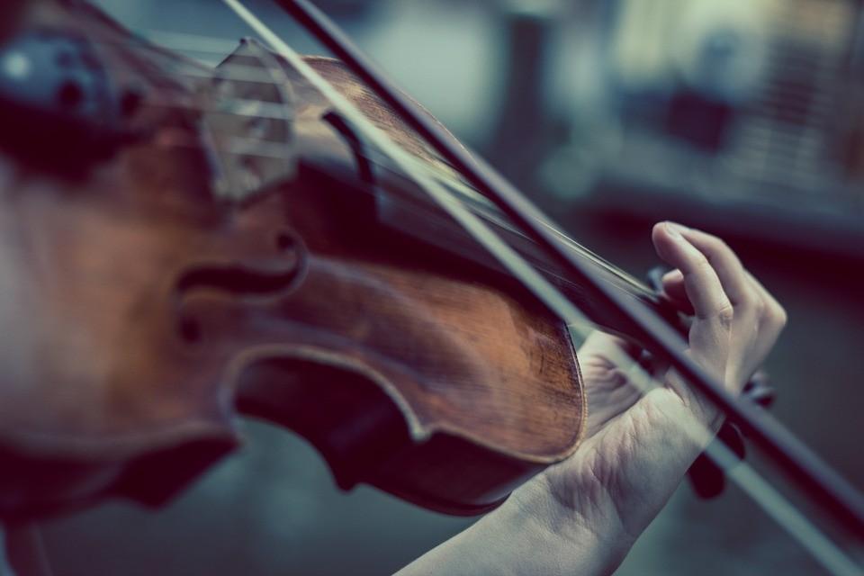 Először koncertezik a Liszt Ferenc Kamarazenekar a Művészetek Völgyében