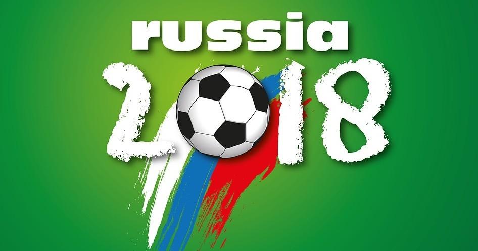 Élő tv sportközvetítések hétfőn - A hétfői labdarúgó-vb időpontok