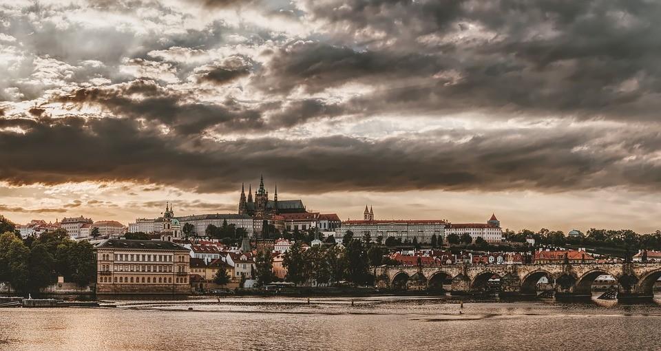 A csehek mintegy 20 százaléka nem tudja, mikor alakult meg Csehszlovákia