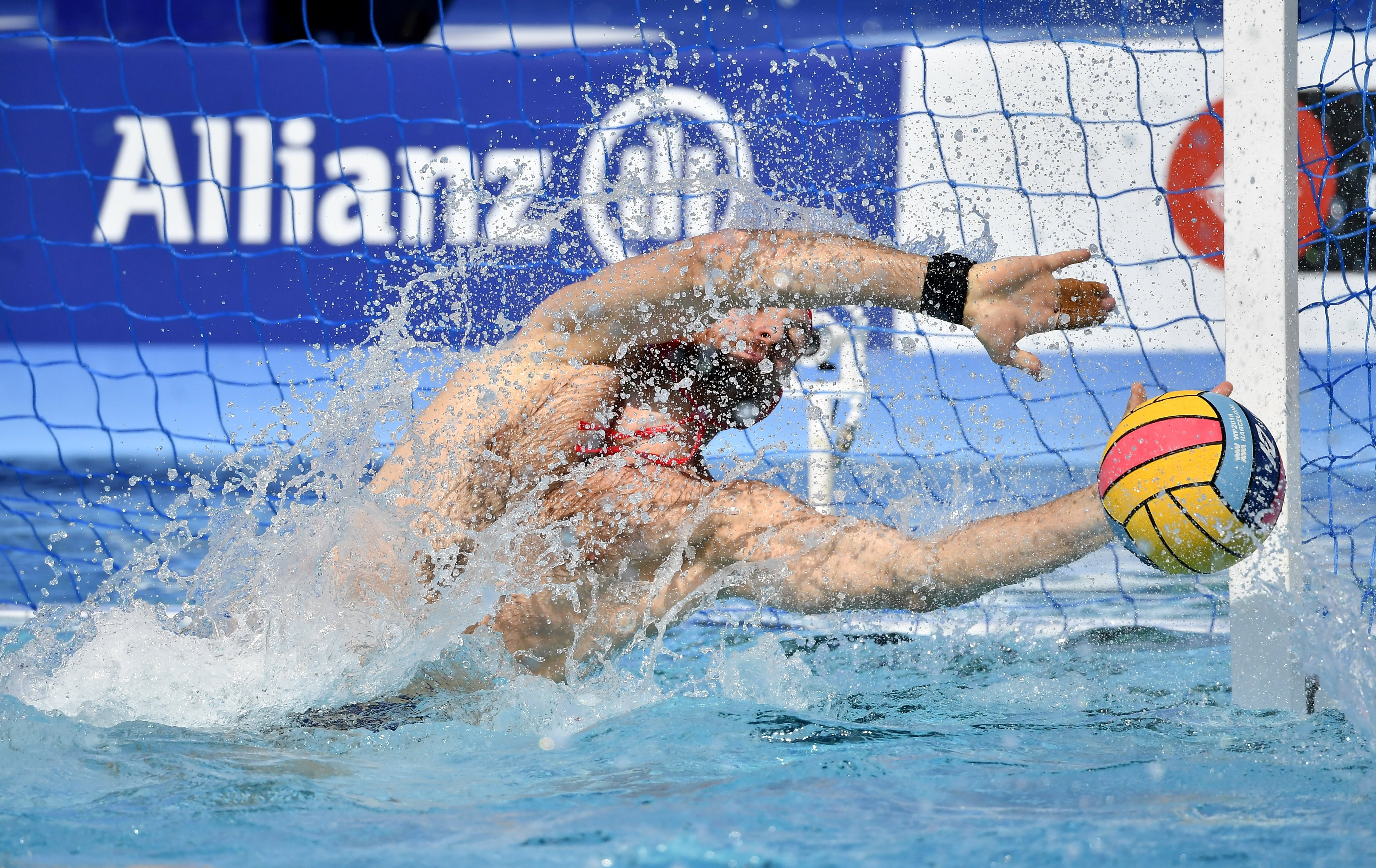 Vízilabda-Eb - Szerbia Európa-bajnok és itt vannak a további eredmények