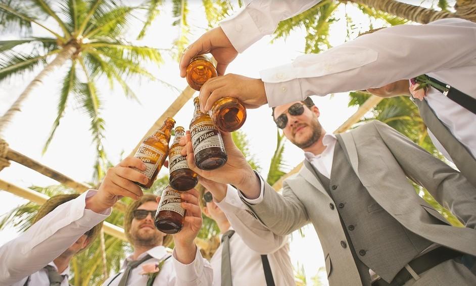 Napi egy alkoholos ital is okozhat rákot