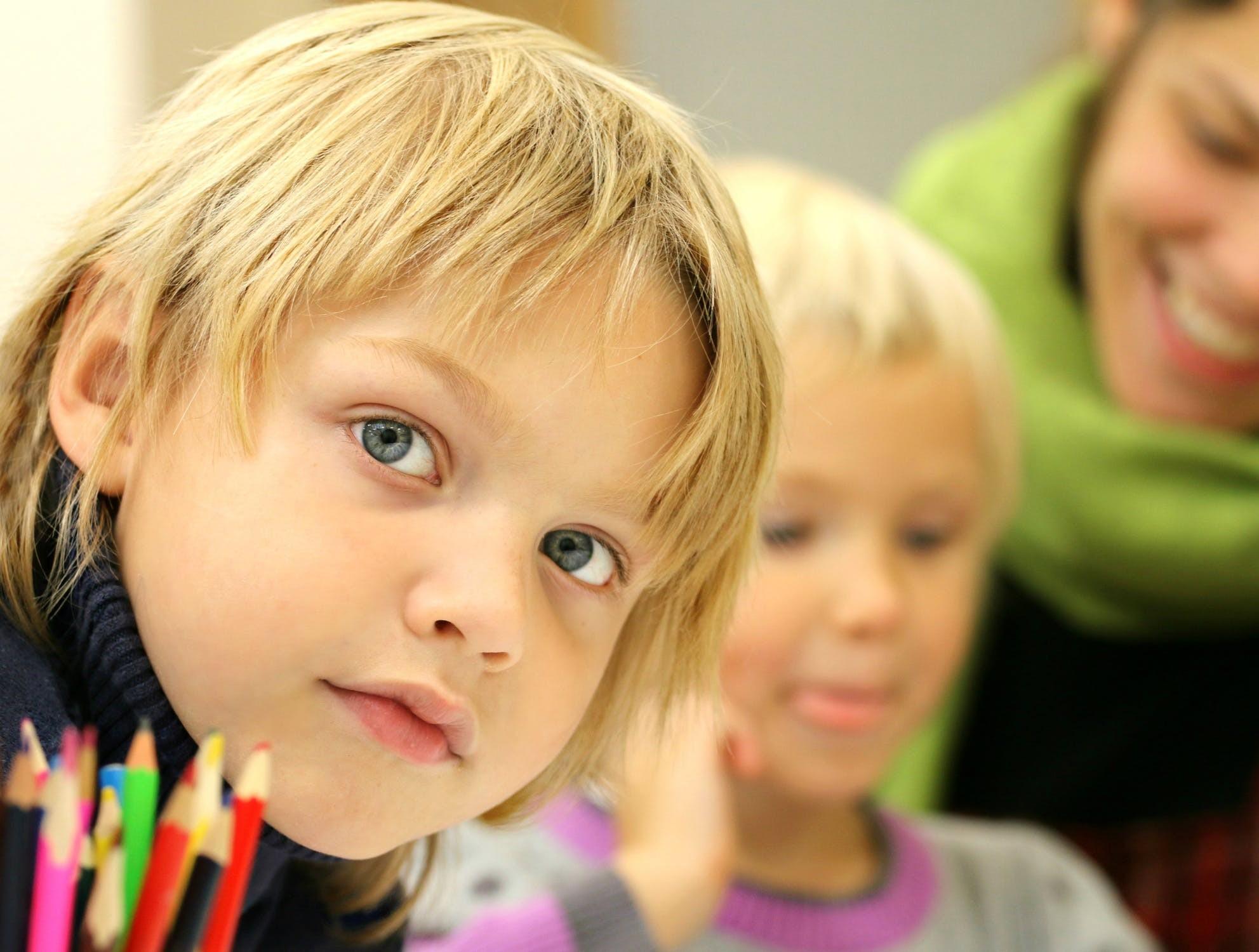 Iskolakezdés személyi kölcsönnel? Már ilyen is van