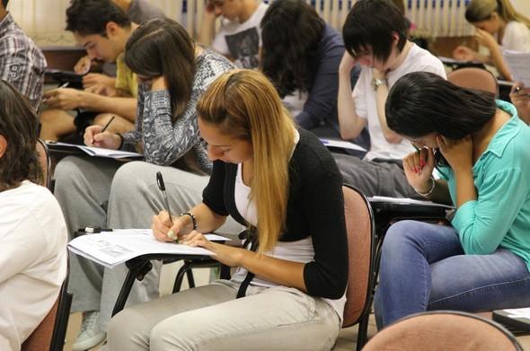 Középiskolai rangsor: Veszprémi középiskola vezeti az országos rangsort