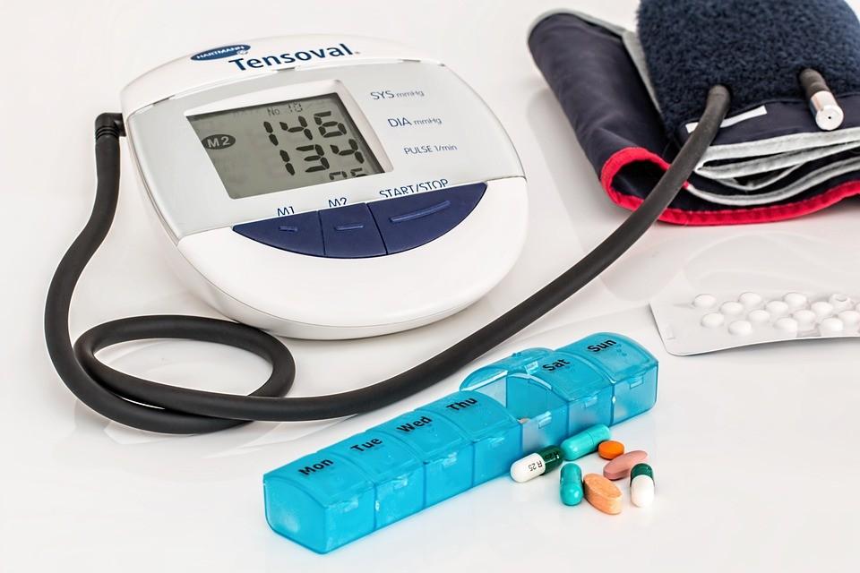 magas vérnyomás kezelés a yandex számára