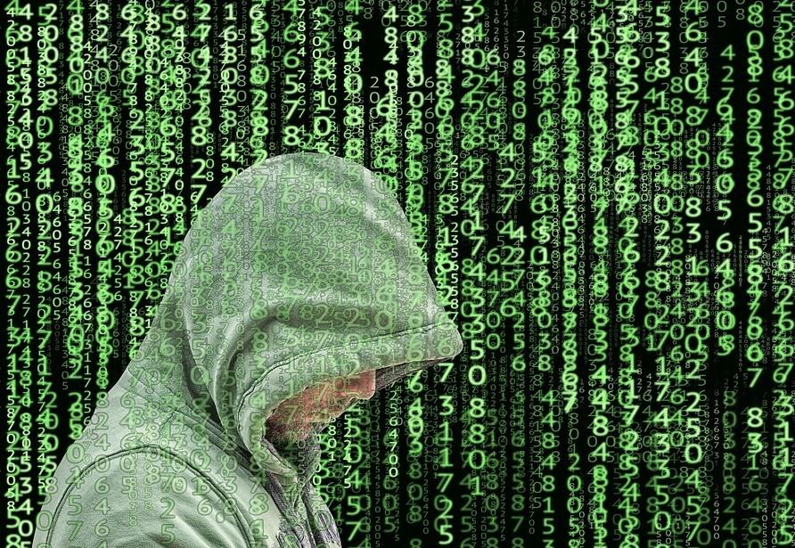 380 ezer utas banki adatait lophatták el hackerek