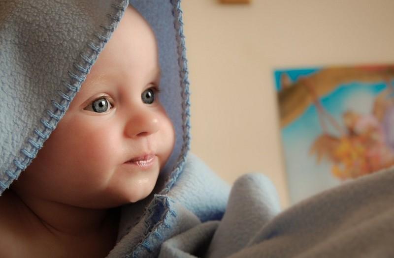 Az újszülöttek nagy százaléka házasságon kívül született tavaly