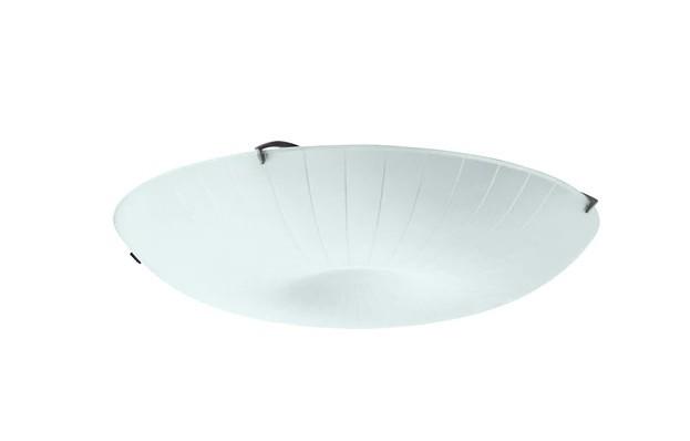 Visszahívja ezt a mennyezetlámpát az IKEA, nyugta sem kell
