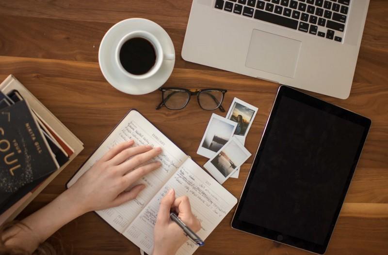 Ön is szívesen dolgozna otthonról?