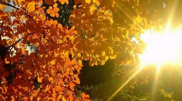 Időjárás előrejelzés péntekre, mutatjuk, meddig marad a napsütés
