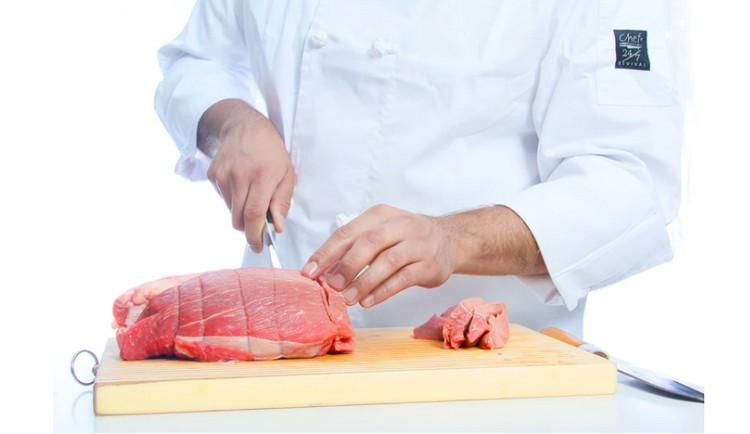 Afrikai sertéspestis - Több ország kitiltotta a belga disznóhúst