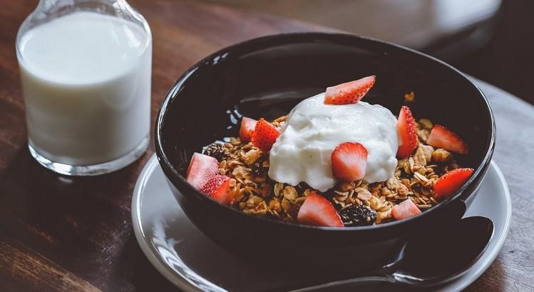Csökkentheti a szívbetegség kockázatát a tejtermékek fogyasztása