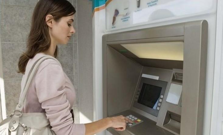 Kerüljük el, hogy bankkártyacsalók áldozatává váljunk!