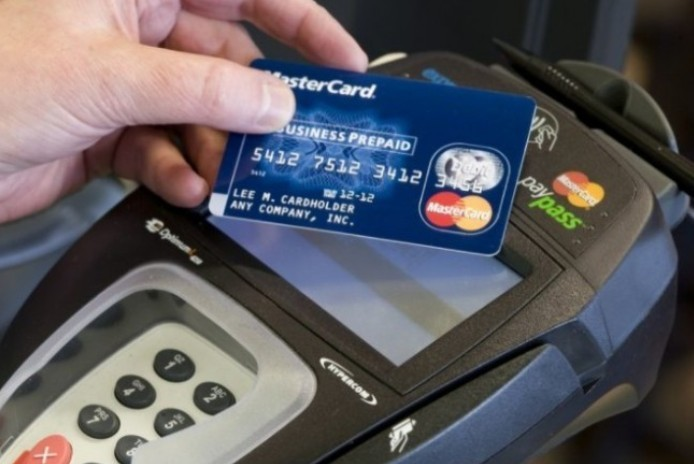 Elképesztő, hogy mennyi bankkártya csalás történik