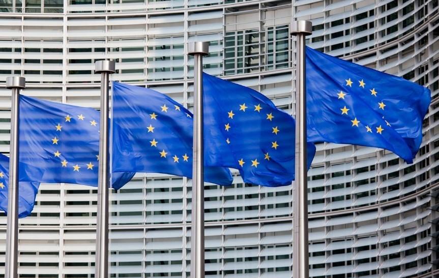 EP-választás - Húszezer magyar jelentkezett szavazni