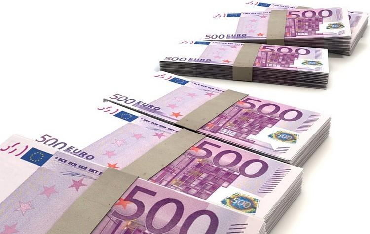Ennyit emelkedtek az árak az EU-ban