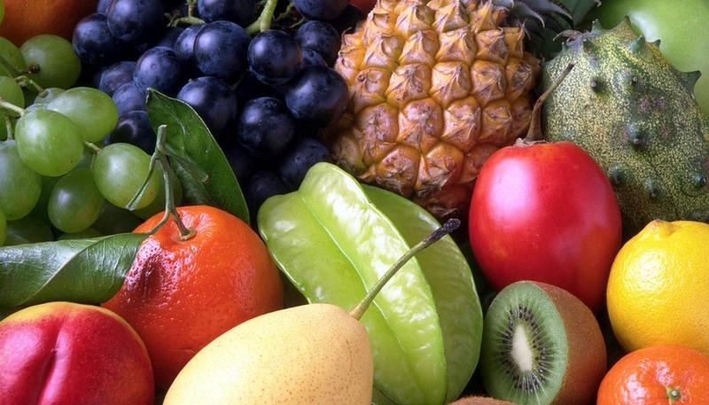 Ne hozzon be EU-n kívülről növényeket, gyümölcsöket!
