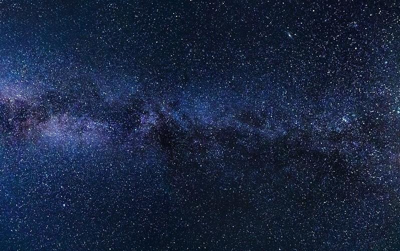 Megdőlt az elmélet a fekete lyukakról