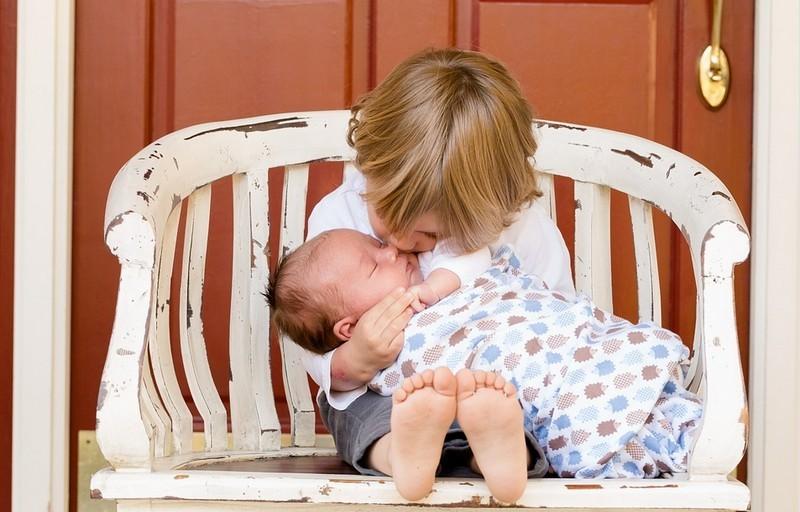 Az így fogant gyerekeknél gyakoribb a magas vérnyomás