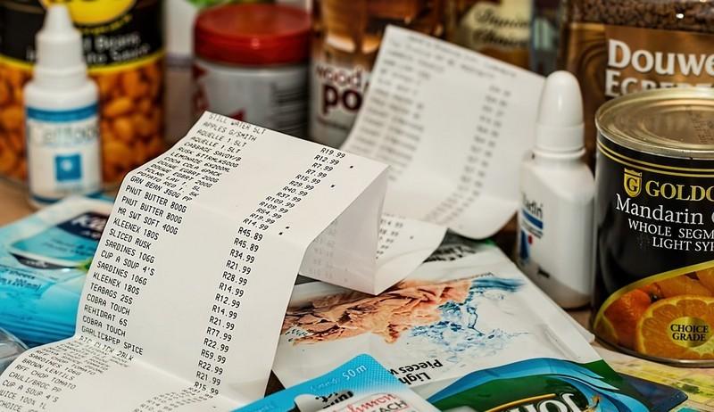 Szeptemberben 3,6 százalékkal nőttek az árak