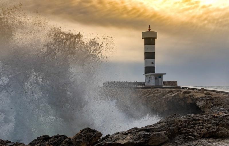 Áldozatokat követelt a viharos időjárás Mallorcán