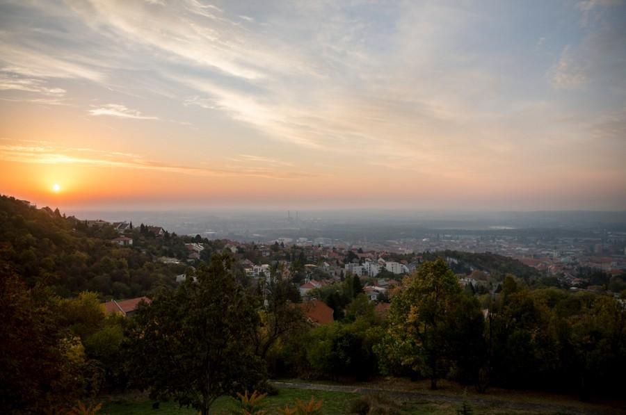 Figyelmeztetés: Ezen a négy településen egészségtelen a levegő