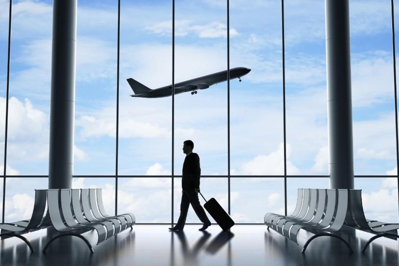 Új légi járatok indulnak a téli menetrendi időszakban