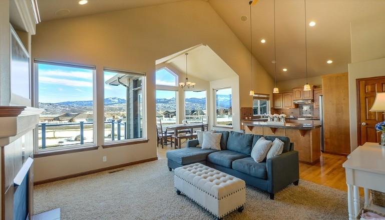 2023-ig marad a kedvezményes lakásáfa, de nem minden ingatlanra