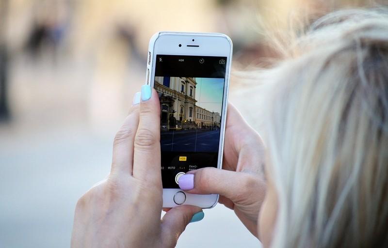 A közösségi oldalak, az Instragam, a Facebook, akár ezt is okozhatják