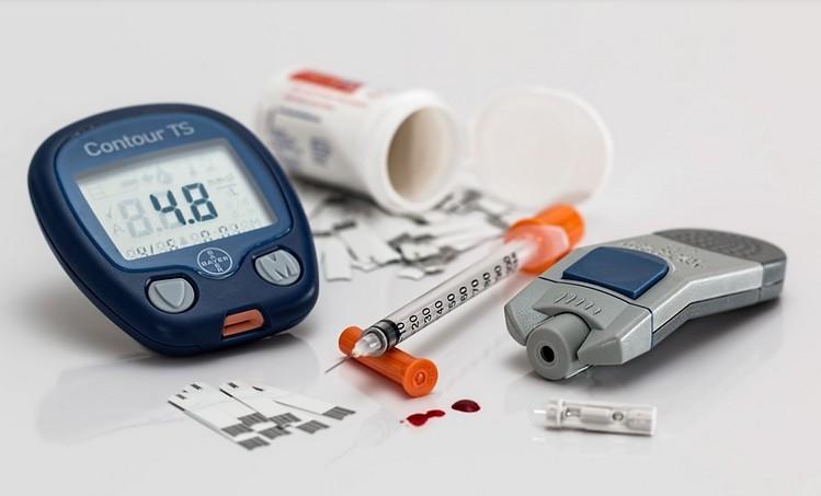 Cukorbetegek millióit fenyegetheti az inzulinhiány