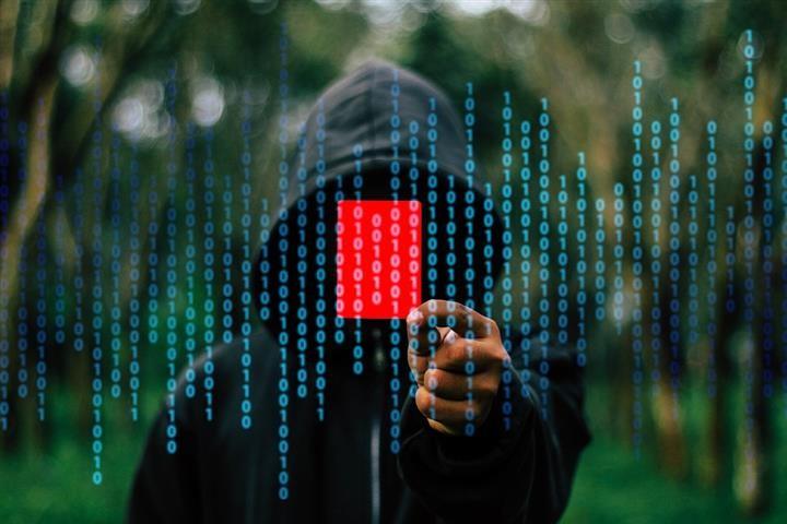 Ezért védtelenek a kis cégek az adathalász támadásokkal szemben