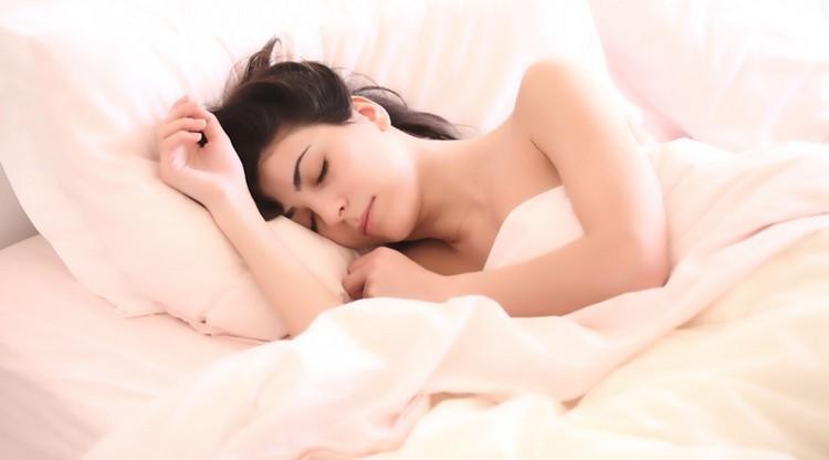 Összefüggést találtak az ébredés és a mellrák kialakulása között