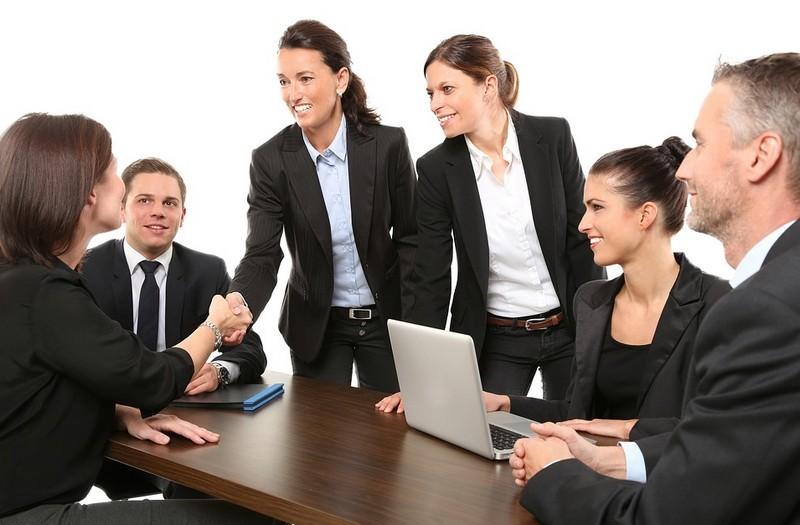 Tudja Ön, egy jó munkaszerződésnek mit kell tartalmaznia?